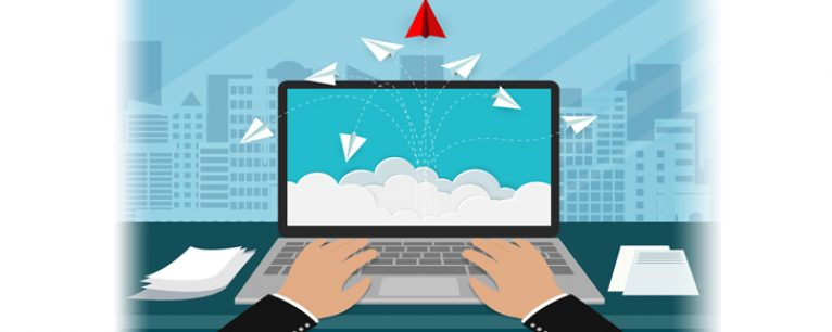 How to Write Emails Quickly and Effectively Every Time