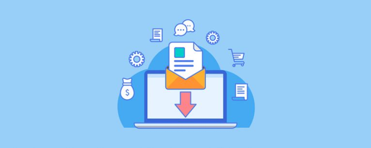 9 Email Design Tips to Make Your Campaigns Stand Out