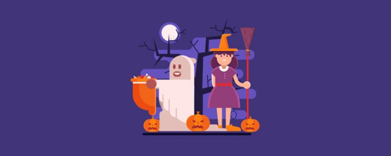 Email Engagement: 4 Tips to Avoid Spooking Your Contacts