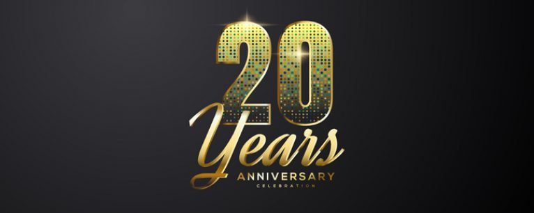 Clickback Celebrates 20 Years of Innovation in Software